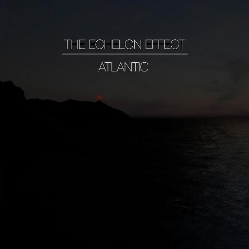 The Echelon Effect альбом Atlantic