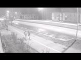 В Кировском районе города Перми разыскиваются свидетели преступлений