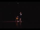 Makarova Alexandra & Денис Рычков - Кто есть на самом деле
