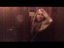"""Победительница игры """"Золотое приключение осени-2017"""": путешествие в Москву и Большой театр"""