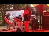 Евгений Феклистов - Хорошо (Live at Mechta)