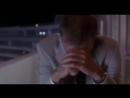 телохранитель I Will Alwas Love You.wmv