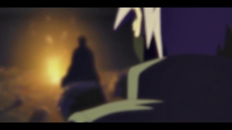 Music: BONES - Drown (feat. Jonny Telafone) ★[AMV Anime Клипы]★ \ Naruto Shippuuden \ Наруто Ураганные Хроники \