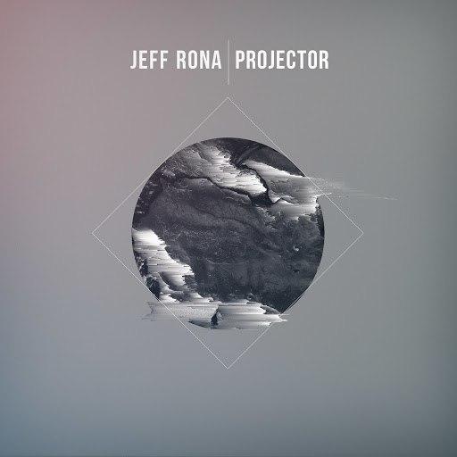 Jeff Rona альбом Projector