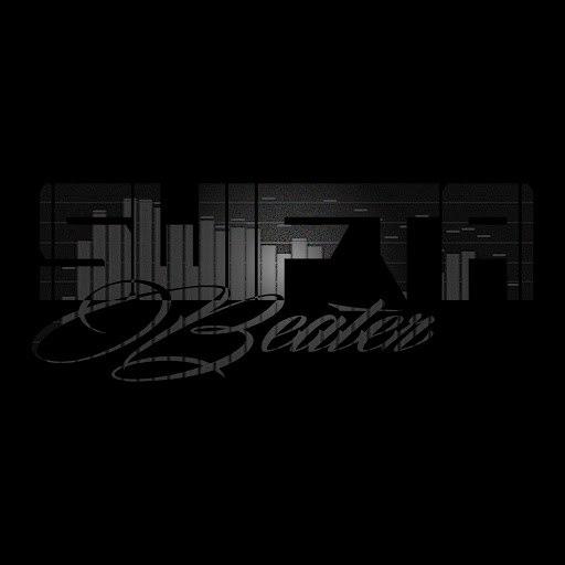 Swifta Beater альбом Levels