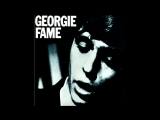 Georgie Fame - Yeh Yeh #HIGH QUALITY SOUND 1964