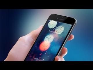 Копия айфон 7 плюс купить китайский + iphone недорогой