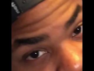 When you're a SAVAGE (Nigga Vine)