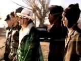 Kid Rock - Bawitdaba (Enhanced Video)