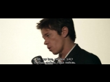 Pink feat. Nate Ruess - Just Give Me a Reason - Просто назови мне причину