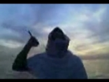 Смертная казнь (отрезание головы) САМОЕ ужасное и бесчеловечное видео.
