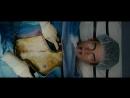 Наркоз  Awake (2007)