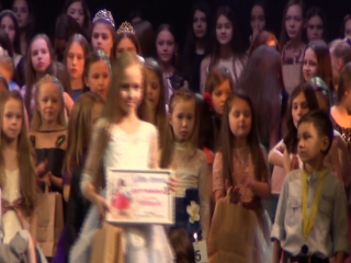 #маленькаяледи #ml_kids_studio #fkshow #fashionkidsshow