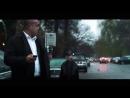 Трогательное видео до слез - мотивация для жизни