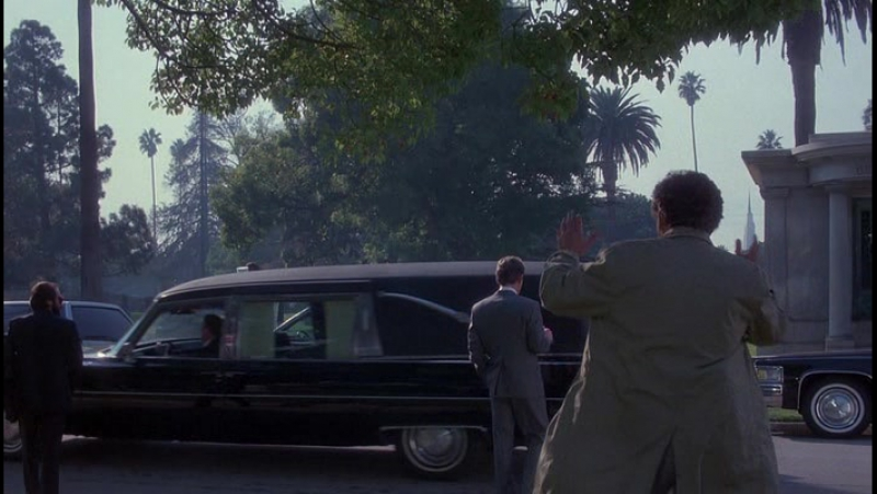 S08e01.1989.Columbo.Goes.to.the.Guillotine
