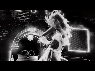 Джессика Альба Голая - Jessica Alba Nude в фильме Город грехов