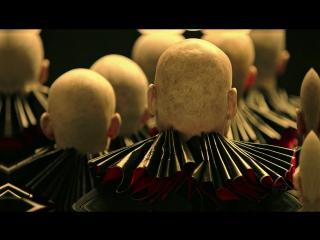 AHS: Cult / Teaser — Kaleidoscope