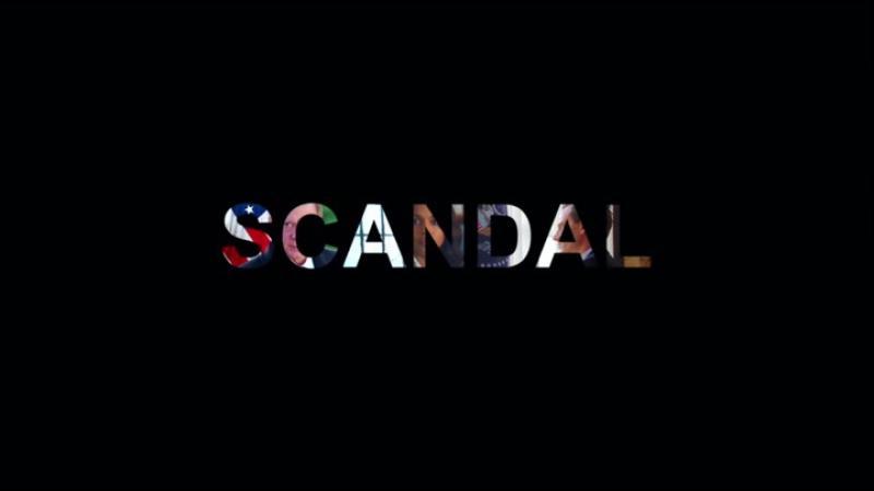 Scandal.s03e13.