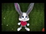 Schnuffel - Ich habВ Dich lieb - official video