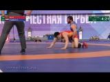 FS_74kg_Qual_Wu-Tsabolov