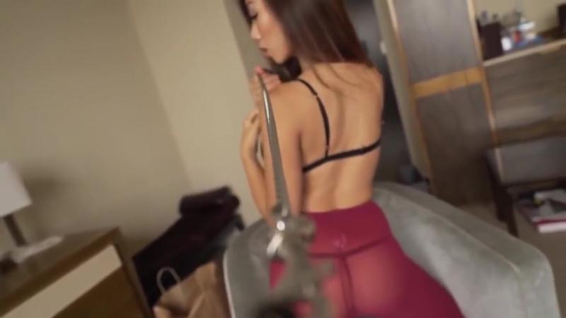 минет классе[porno женой порно зрелые по сиськи Вылизал порно проституткой порно анальное для член