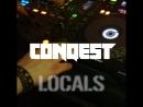 Conquest Locals