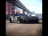 Need for Speed | Aston Martin Vulcan
