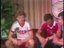 WC1982.poolA.Poland.vs.USSR..Time2