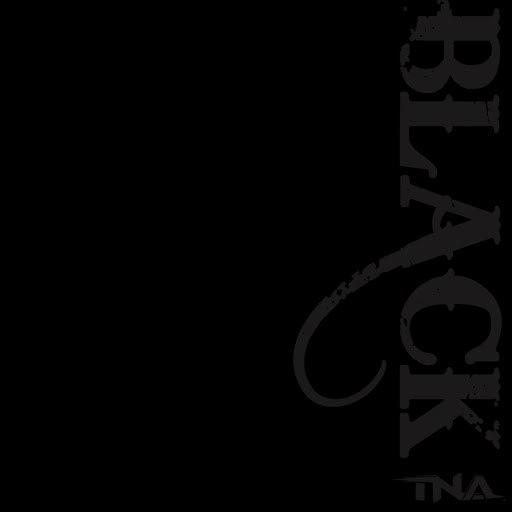 TNA Wrestling альбом Tna Black
