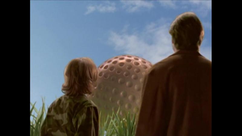 S03e16_The.Exodus_Part.1