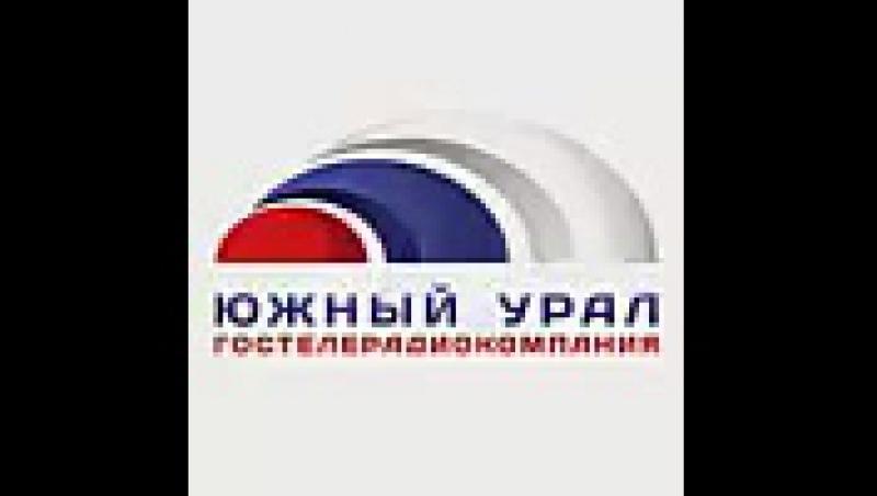 АА Челябинск РАДИО 21 ЯНВАРЯ 2015 (Клиника Хиллера)
