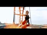 Viacheslav & Natalia | Bachata dance