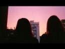 90sFlav - Call me [1 Hour Loop]