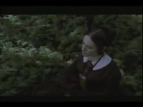 Michael Nyman - The heart asks the pleasure first (Джейн Кэмпион. ПИАНИНО. 1993)
