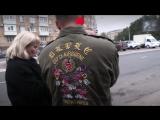 Навальный в куртке за 2000$ пришел в суд