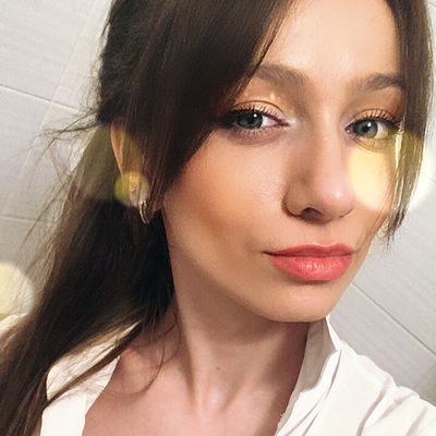 Marina Goltsova
