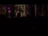 Пятница 13. Вова Че Морале&ampSweet hot jazz band