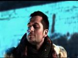 Иракли Сны (клип HD)