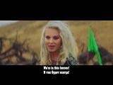 David Guetta ft. Zara Larsson - This Ones For You (UEFA EURO 2016) (subtitles)
