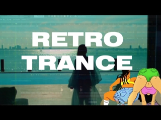 Hard - retro trance ( old school trance)
