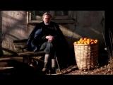 Саундтрек к фильму «Мандарины» (Ниаз Диасамидзе)