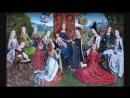 J.S. BACH: Jesu bleibet meine Freude, from Cantata, BWV 147