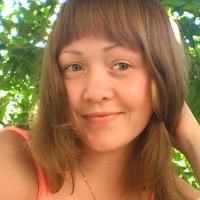 Анна Яценко  ツ