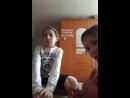 Алиса Орехова - Live
