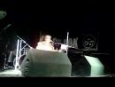 Марина Мартынова - Когда метель кричит как зверь [Булат Окуджава cover] (Краснодар, Су-27, 17.12.2017)