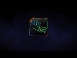 Best FUNNY video. Trailer ?