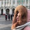 Аня Орешкина