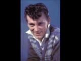 Gene Vincent - Brand new Beat Gene Vincent