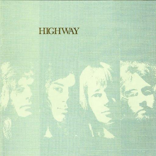 Free альбом Highway (Remastered with Bonus Tracks)