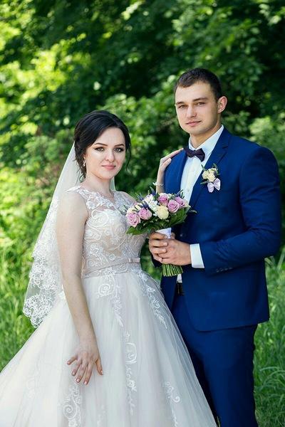 Руслан Кудряшов